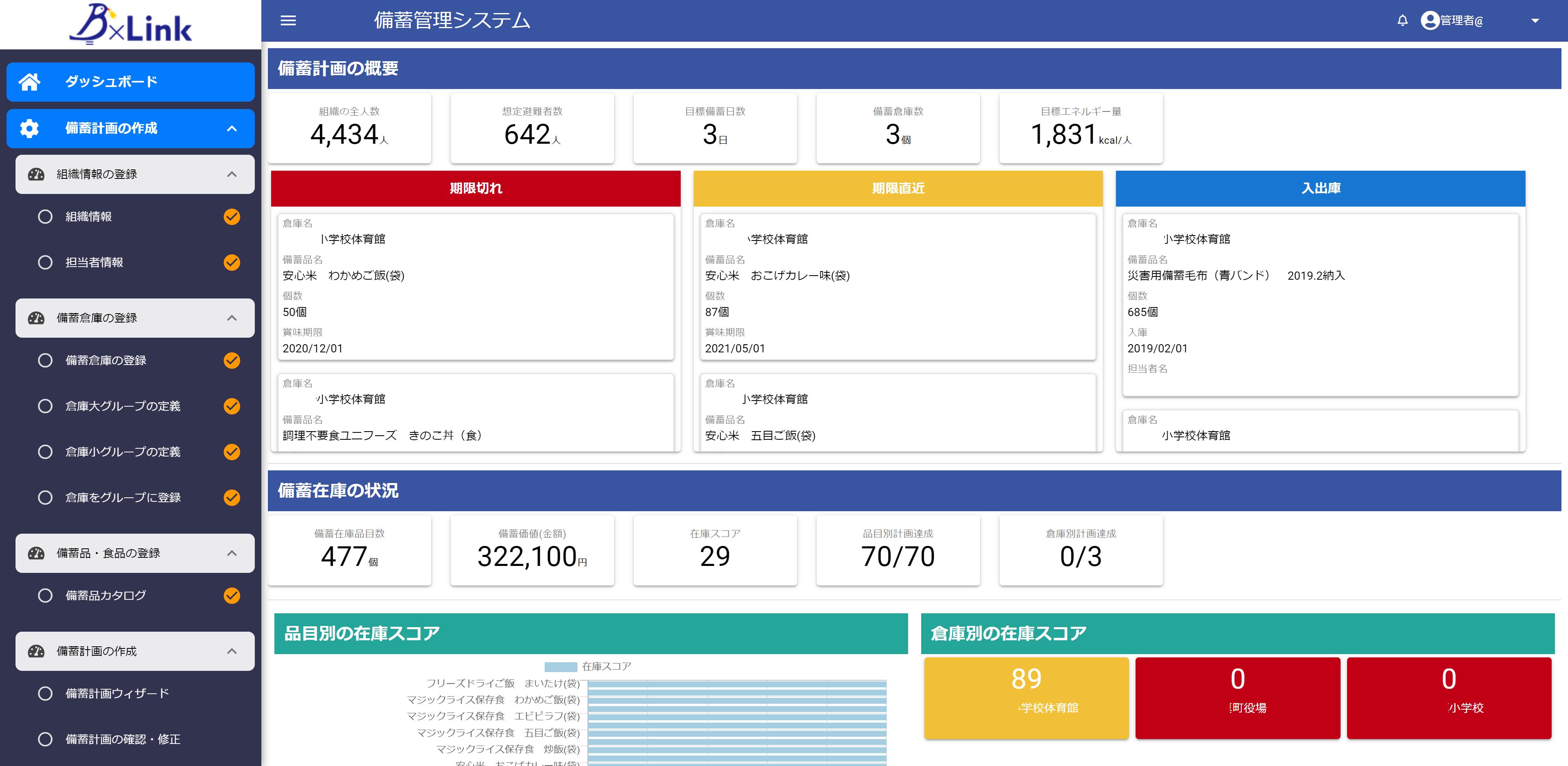 bxlink_dashboard.png